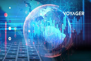 Voyager Digital Completes Acquisition of Registered Broker-Dealer