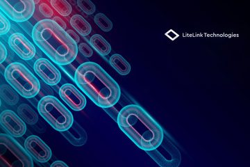 LiteLink Selected by Deloitte as Blockchain Delivery Group