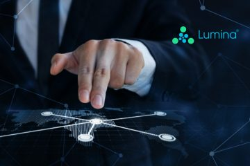 Lumina Expands Its Predictive Analytics and Risk Sensing Capabilities with Radiance(SM) Launch