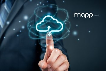 Mapp to Acquire Webtrekk, Bringing Advanced Analytics and Customer Intelligence Capabilities to Mapp Cloud