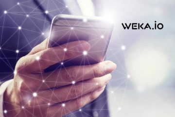 Mellanox Chooses WekaIO Matrix to Accelerate EDA Workload