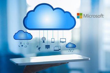 Microsoft Delivers New Advancements in Azure from Cloud to Edge Ahead of Microsoft Build Conference