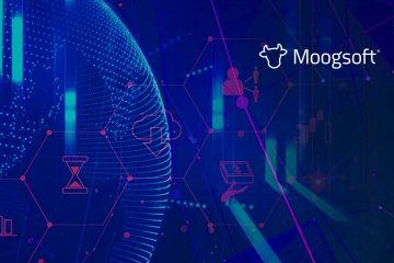 Moogsoft AIOps 7.2 Optimizes Ease of IT Operations with New Transparency, Efficiency & Customization Enhancements