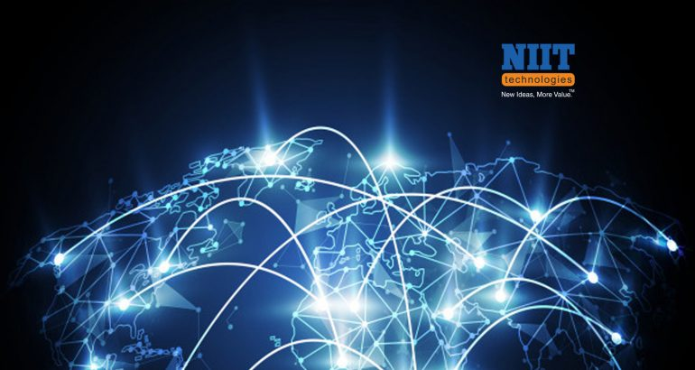 NIIT Technologies Introduces Cognitive Service Desk Audit, a New Cloud-based Solution