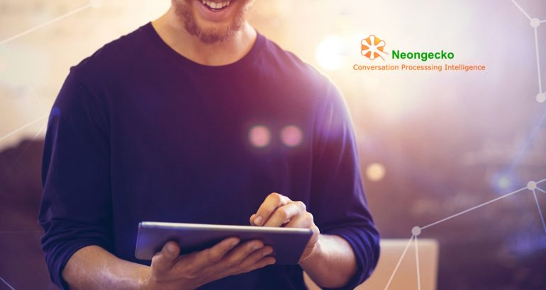 "Neongecko Inc. Launches ""Neon AI SDK"" – New ""Software Development Kit for Artificial Intelligence"" Supports AI Conversations in Multiple Languages"