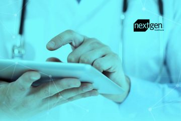 NextGen Healthcare Helps Clients Navigate New Interoperability Regulations