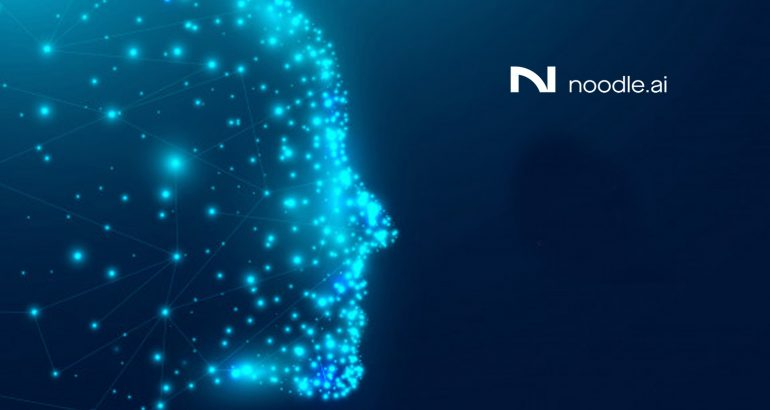 """Noodle.ai Named a 2019 """"Cool Vendor"""" in AI Across the Supply Chain by Gartner"""