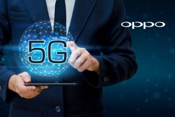 OPPO Joins Android Q Beta Program and Showcases 5G Capabilities at Google I/O 2019