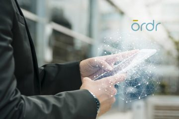 Ordr Systems Control Engine App Now Available on Cortex by Palo Alto Networks