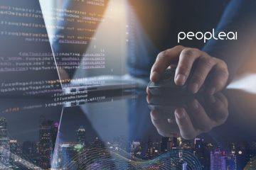 People.ai Raises $60 Million Series C Led by ICONIQ Capital