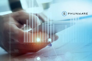Phunware Announces Dual Token Structure