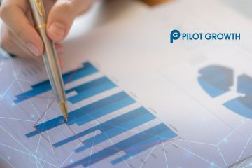 Pilot Growth Closes Fully-Invested $45 Million Fund II