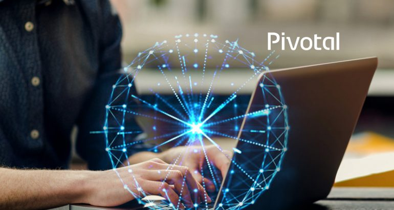 Pivotal Helps Enterprises Get More from Their Development Stack with Full Support for Openjdk, Spring Framework, and Apache Tomcat