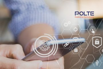 Polte and GeoTraq Team up to Deliver Revolutionary Mobile IoT Asset Trackers