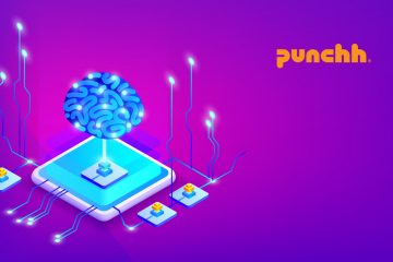 "Punchh Launches Deep Learning and AI ""Customer Sentiment Analysis"" to Enable Real-Time Response to Customer Reviews"