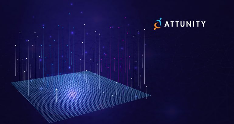 Qlik Completes Attunity Acquisition to Offer Enterprise Data Integration and Real-Time Analytics
