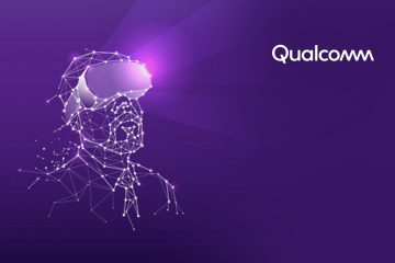 Qualcomm Snapdragon Mobile VR Platform Powers Oculus Quest