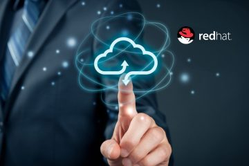 Red Hat Expands Alliance with NVIDIA to Accelerate and Scale AI/ML Workloads Across Hybrid Cloud Environments
