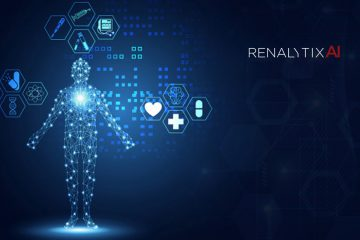 RenalytixAI Expands Core Investigator Group for Kidney Transplant Advanced Diagnostic Program