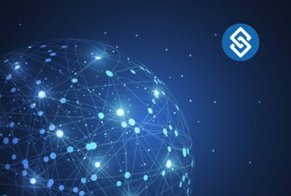 S Block Poised to Become the Market Leader in the Blockchain Industry