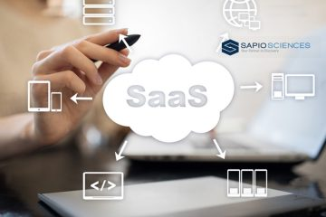 Sapio Announces the Availability of Exemplar ELN Essentials SAAS Solution