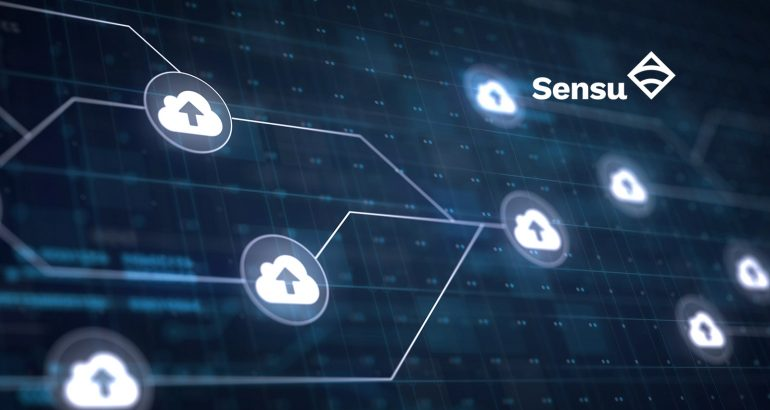 Sensu Announces Availability of Bonsai, the Monitoring Distribution Solution for Containers, Multi-Cloud Environments