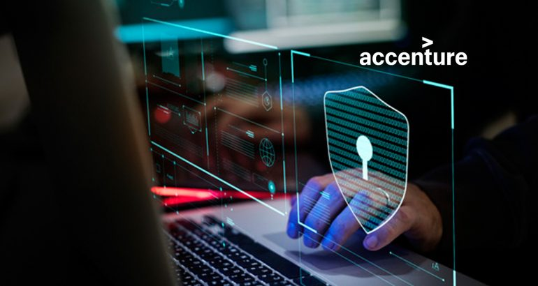 Shift Technology Teams with Accenture to Enable Seamless Fraud Detection in Guidewire's Claims-Management Solution