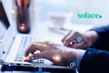 Solace Announces IoT Solutions Partner Program