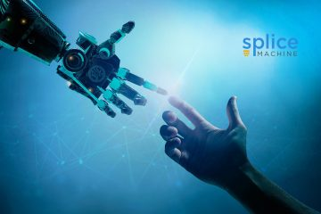 Splice Machine's Partnership with Informatica to Ensure Applications Modernize Easily Through Leveraging AI
