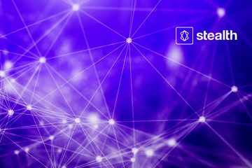 Stealth's Blockchain Uses New Economic System to Fairly Reward Quantum Proof-of Stake Activity