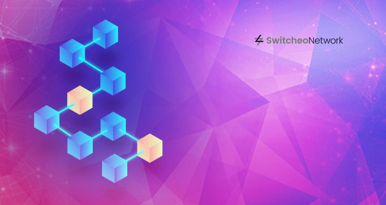 Switcheo Launches Multi-Chain DEX on EOS Blockchain