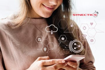 Synectics Announces Facial Recognition Integration with AnyVision for Enhanced Analytics in Synergy 3