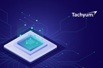 Tachyum Successfully Deploys Linux OS on Universal Processor Chip