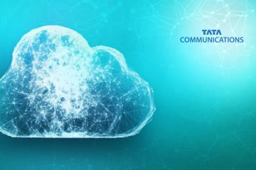 Tata Communications and Cisco Redefine Enterprise Networking in the Multi-Cloud World with New Managed SD-WAN Solution