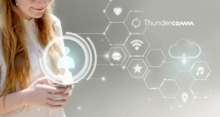 Teaming up with Microsoft, Thundercomm Introduces Plug and Play Asset Tracking Solution Supporting LTE-M/NB-IoT Connectivity