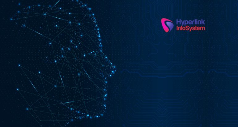 Top App Developers Hyperlink Infosystem Becomes the Top Leaders in AI & Blockchain Technology