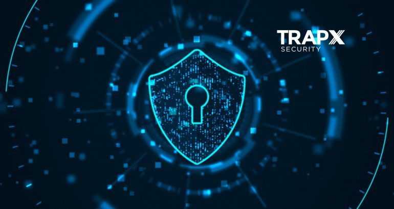 TrapX Security Launches an ARMY of Artificial Users to Expose Cyber Attackers