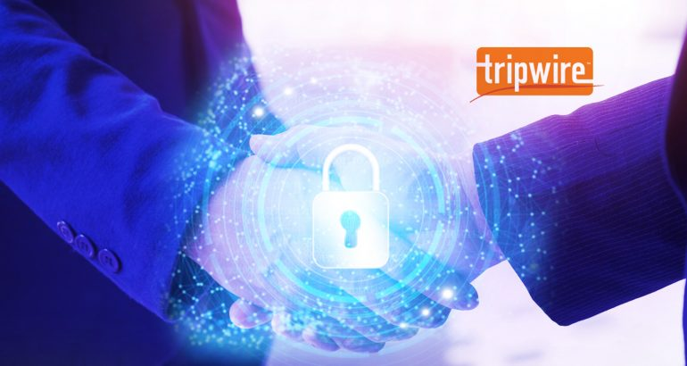 Tripwire Joins AWS Partner Network, Enabling Cloud-Delivered Cybersecurity Solutions