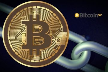 UNISOT Secures Investor Calvin Ayre, as It Brings Supply Chain Solution to BSV Blockchain