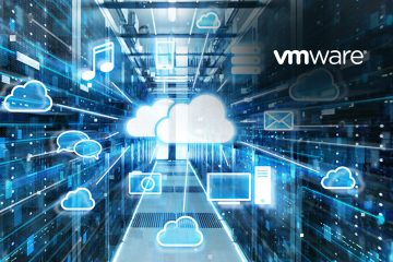 VMware Acquires Bitnami in Order to Deliver Fully Functional Applications
