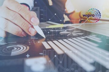 Wipro Builds a Blockchain-Based Solution for Travacoin to Enable Digital Currency-Based Payments for the Airline Industry