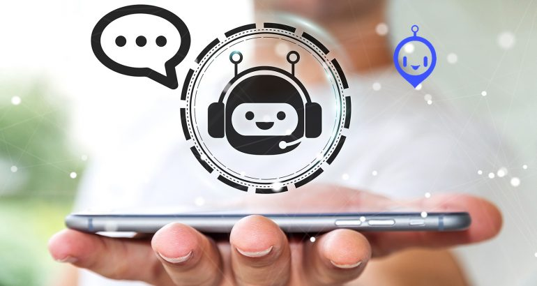 World Leading AI Chatbot Provider Bespoke Announces US. Launch