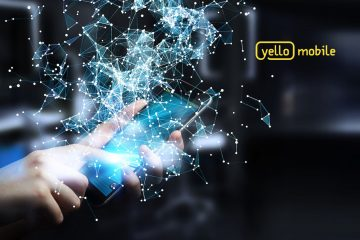 "Yello Mobile's ""Dayli Blockchain"" Participates in MOLIT's Smart City Challenge"