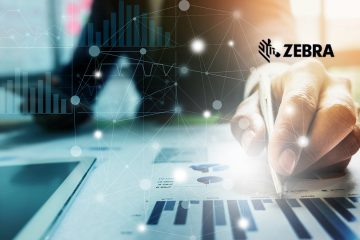 Zebra Technologies to Acquire Profitect INC.