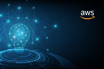 AWS Announces General Availability of AWS Ground Station