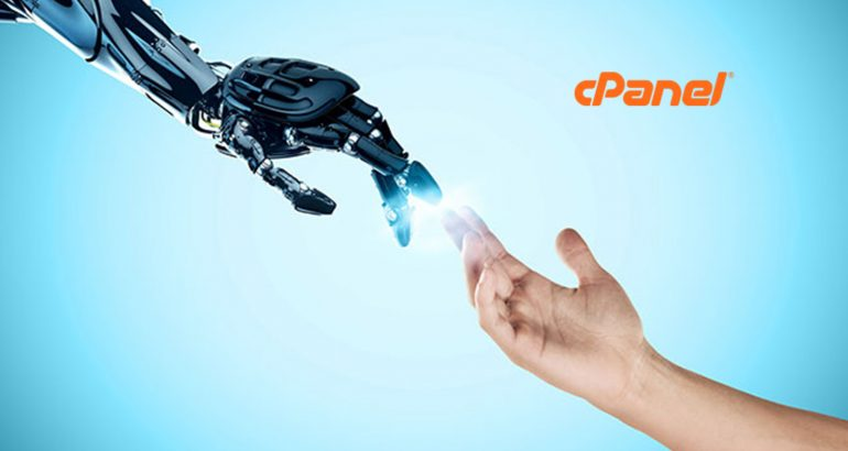 cPanel, the Hosting Platform of Choice, Announces Its Newest Partnership with JetApps, Providing JetBackup to cPanel's Users