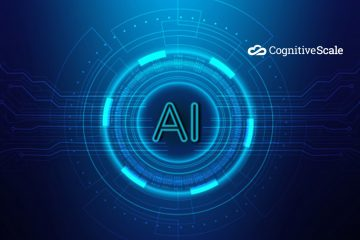 CognitiveScale and Red Hat Build a Bridge to Fulfill the Vision of Open, Scalable and Trusted AI