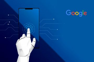 AI-Powered Booking Tool, Google's Duplex, Often Displays Human Dependency for Backup