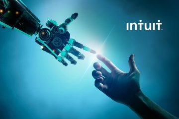 Intuit Has Acquired the Developers of AI-Powered Strategy Platform Origami Logic.