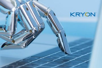 Kryon Launches Global Partner Program